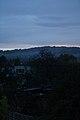 FOREST EVENING PANORAMA 7-10 (2011-10-10 17-45) - panoramio.jpg