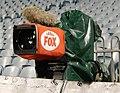 FOX TV Camera (9015998464).jpg
