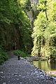 FR64 Gorges de Kakouetta6.JPG