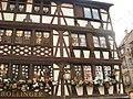 Façade (Strasbourg) (2).jpg