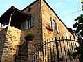 Façade occidentale de la maison de la Vigerie.jpg