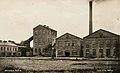 Fabriken Ulriksfors1930s.jpg