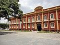 Fachada do Palacete Provincial.jpg