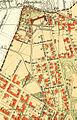 Fagerborg Oslo map 1917.jpg