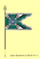 Fahne 6 JgzPfRgt.png
