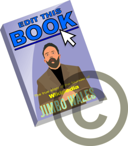 Fair use icon - Book.png