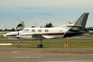 Alan Kulwicki plane crash