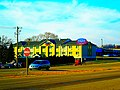 Fairfield Inn ^ Suites® - panoramio (1).jpg