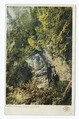 Fairy Arch, Mackinac Island, Mich (NYPL b12647398-68565).tiff
