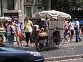 Fale - Spain - Barcelona - 147.jpg
