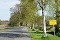 Falkenburg (Ganderkesee).JPG