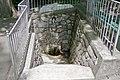 Falkenstein Lourdesgrotte Brunnen.jpg