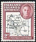 FalklandIslandsDependencies1946carmine2dSGG9-G16.jpg