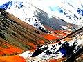 Fall in Hunza-basraa-21.jpg