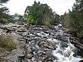 Falls of Dochart, Killin - geograph.org.uk - 424745.jpg