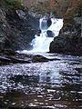Falls of Lochay.jpg