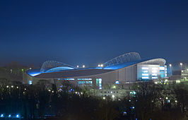 Falmer Stadium - night.jpg