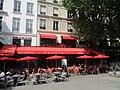 Falstaff café.jpg