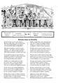 Familia 1874-09-29, nr. 38.pdf