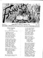 Familia 1906-01-29, nr. 5.pdf