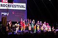 Familie Dellbusch - Schüler Rockfestival 2015-6224.jpg