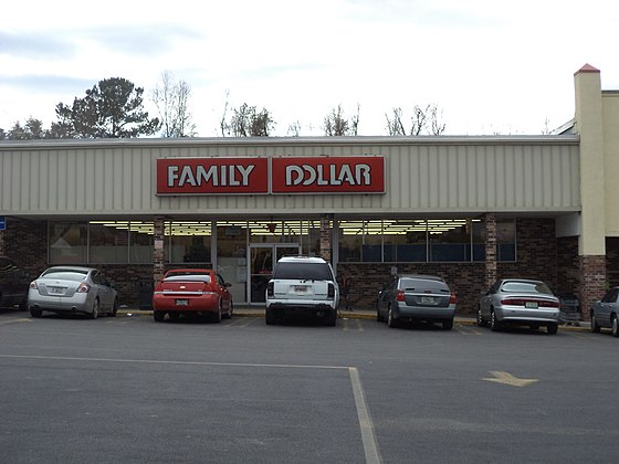 File:Family Dollar, Madison.JPG