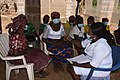 Family Planning Talk at Umunogodo Community.jpg