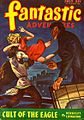 Fantastic adventures 194607.jpg