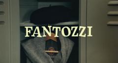 Fantozzi (film)