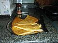 Farinata.nel piatto.jpg