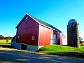 Farm with a Silo - panoramio (9).jpg