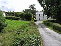 Farmhouse at Dungloe - geograph.org.uk - 500552.jpg