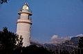Faro de Punta de Sa Creu en el Port de Sóller, Illes Balears.jpg