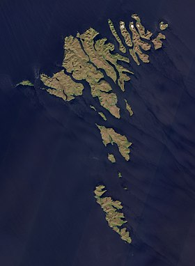 Faroe Islands by Sentinel-2.jpg