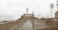 Farol da Barra 1921.png