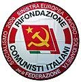 FdS primo simbolo ufficiale.jpg