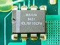 FeAp 92-1a - main PCB - Maxim ICL7611DCPA-8640.jpg