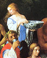 Feast of the Gods Giovanni Bellini 1514 detail.jpg