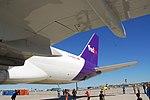 FedEx - Federal Express (Morningstar Air Express) Boeing 757-2B7(SF) C-FMEP 904 (9741625529).jpg