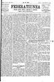 Federațiunea 1873-06-07, nr. 44.pdf