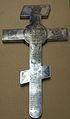 Fedor III's cross (1676, GIM) 01 by shakko.jpg