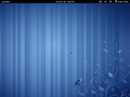 Fedora 15 Gnome Shell.png