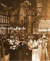 Feest voor de Moulin Rouge 1927.jpg