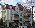 Fellbacher Straße 29 (Berlin-Hermsdorf).JPG