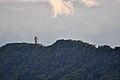 Felsenegg-Girstel - Utoquai 2010-09-08 18-44-40.JPG