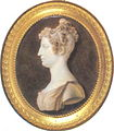 Female portrait by Lagrene (19 c., Kremlin Armoury).jpg