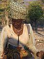 Femme Herero.jpg