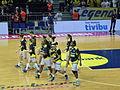 Fenerbahçe Women's Basketball - BC Nadezhda Orenburg 15 April 2016 (5).JPG