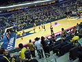 Fenerbahçe Women's Basketball - BC Nadezhda Orenburg 15 April 2016 (63).JPG