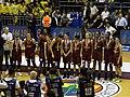 Fenerbahçe Women's Basketball vs Yakın Doğu Üniversitesi (women's basketball) TWBL 20180521 (48).jpg